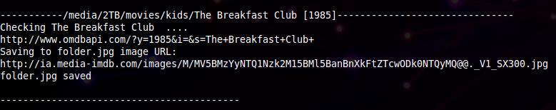 php get folder.jpg for xbmc