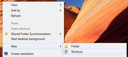 Run Windows MMC as a different user » Red Branch