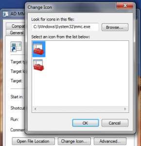 shortcut-icon