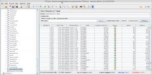 FTP.jmx (-home-jonny-Dropbox-scripts-jmeter-FTP.jmx) - Apache JMeter (2.8.20130705)_092