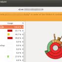 CBS.log Disk Usage Analyzer
