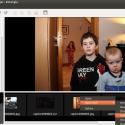 Entangle on Ubuntu